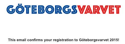 GoteborgsVarvet